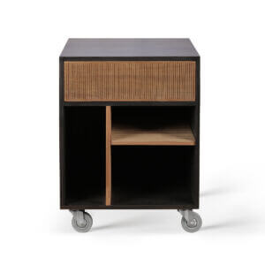 oscar drawer unit 1