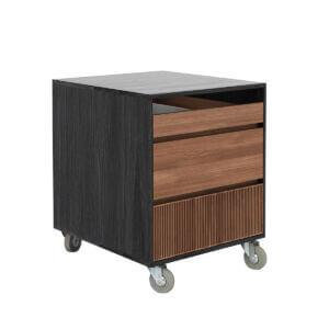 oscar drawer unit 2 1