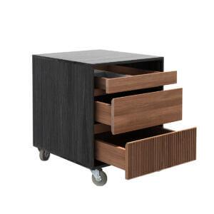 oscar drawer unit 2 2