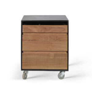 oscar drawer unit 2