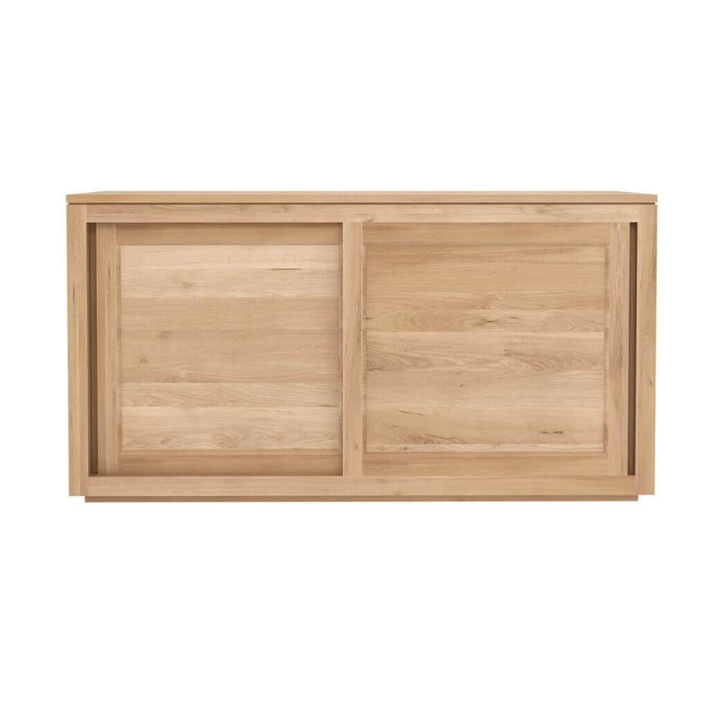 pure sideboard 4