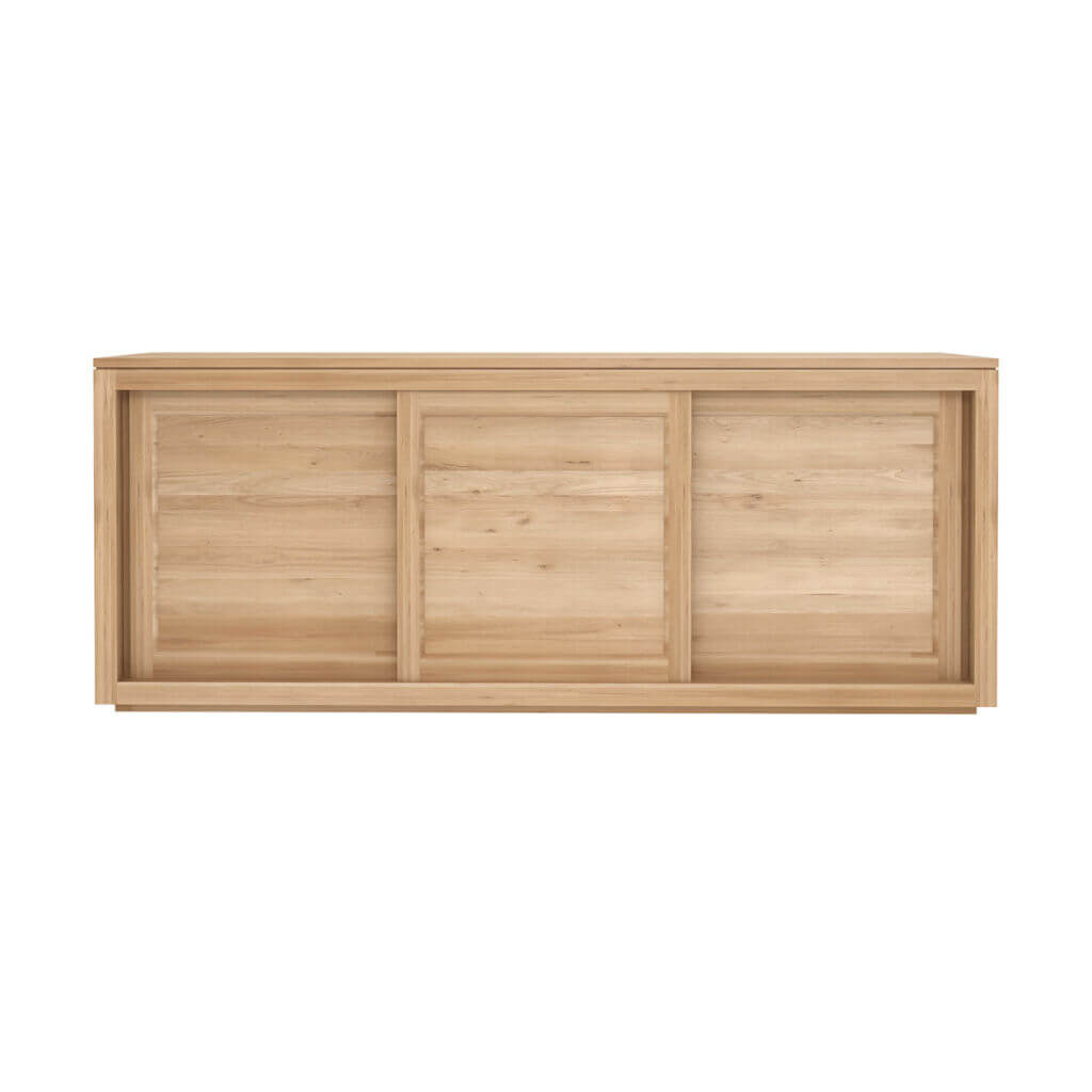 pure sideboard 6