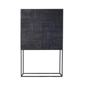 tabwa sideboard 1
