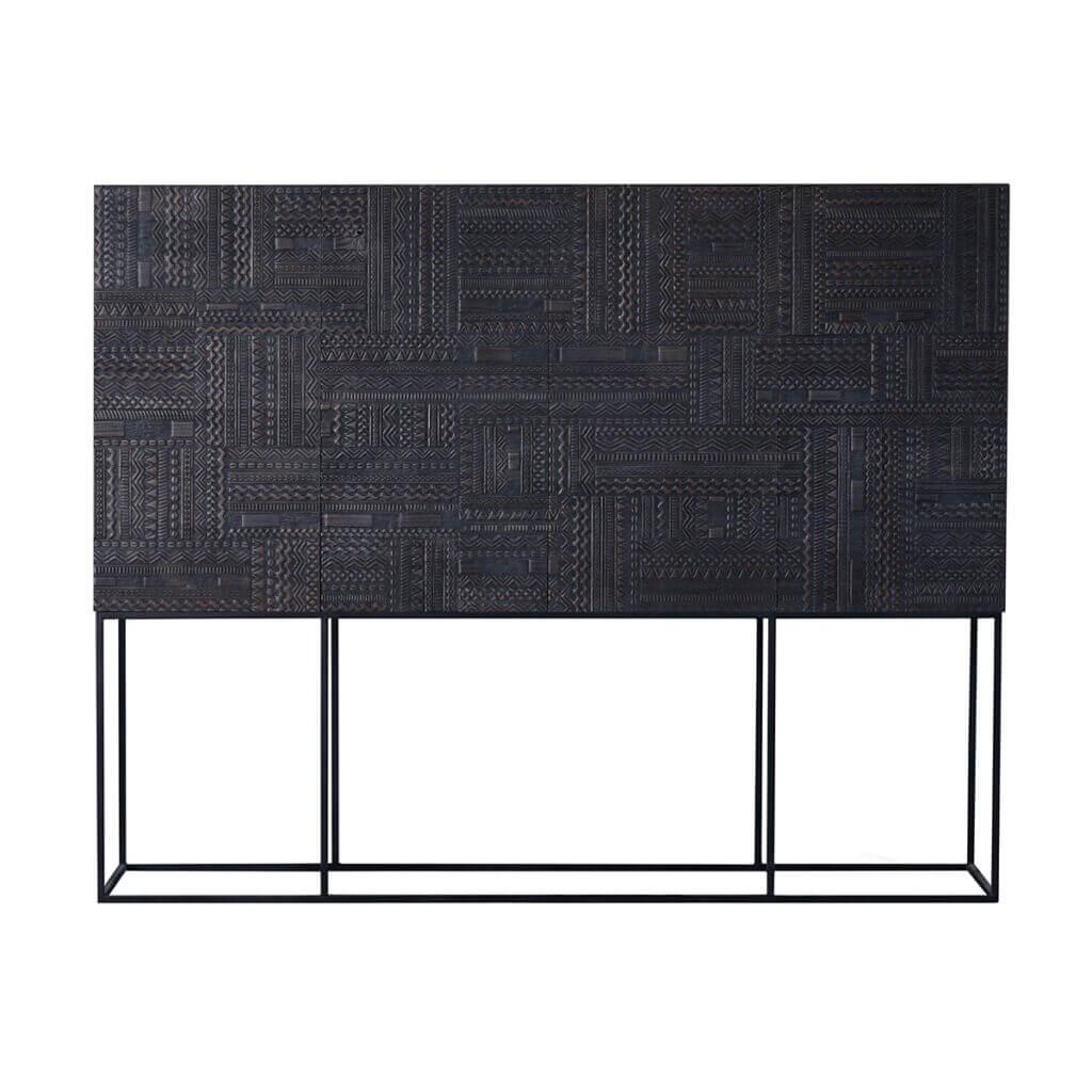 tabwa sideboard 5