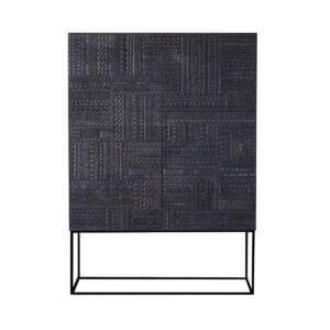 tabwa sideboard 6