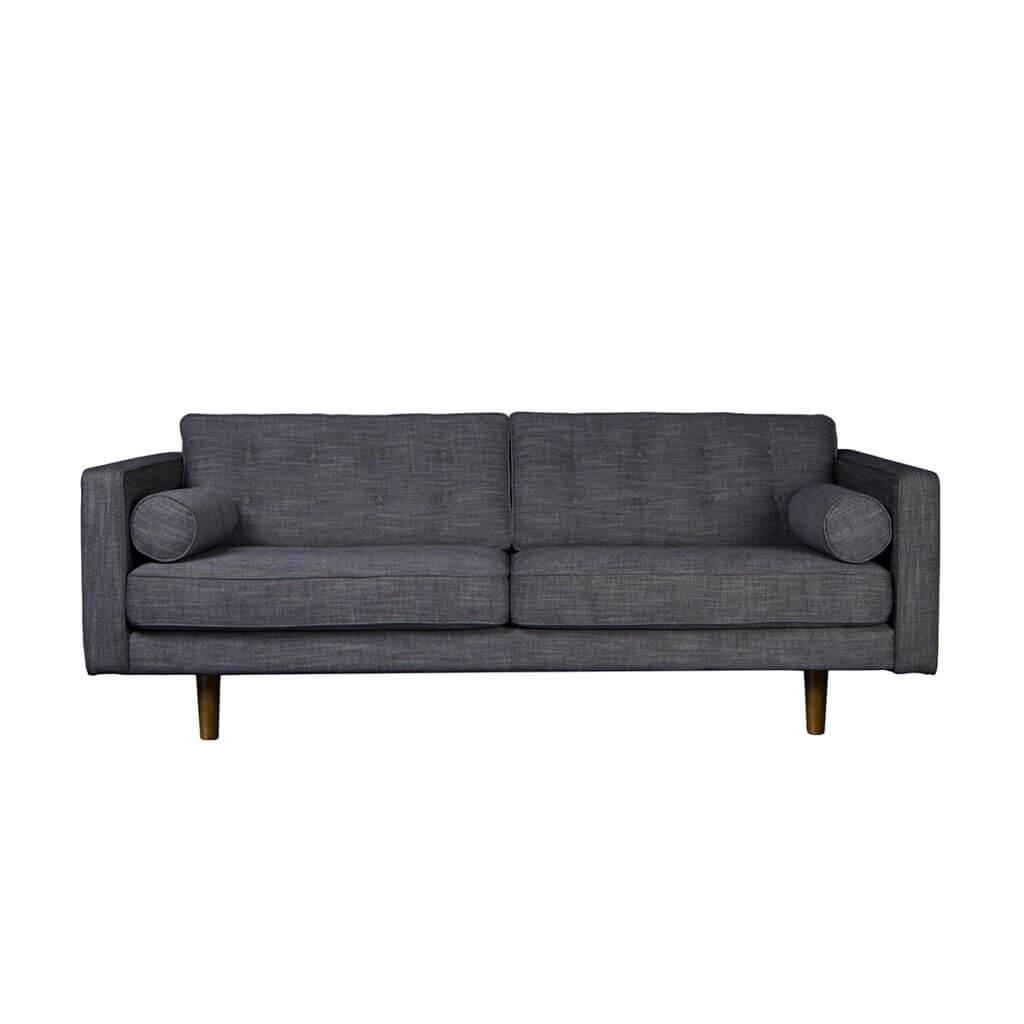 N101 sofa grey