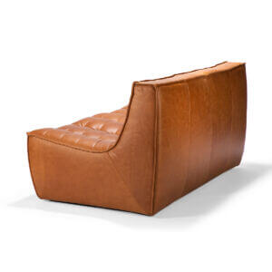 sofa 2 seater nut 3