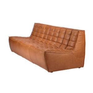 sofa 3 seater nut 2
