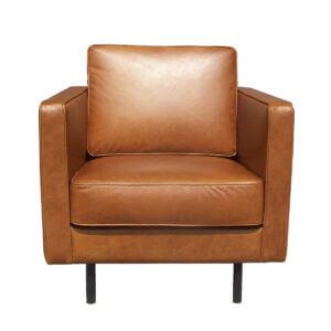 sofa N501 1 seater
