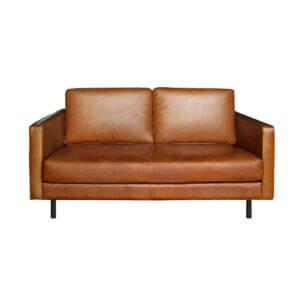 sofa N501 2 seater