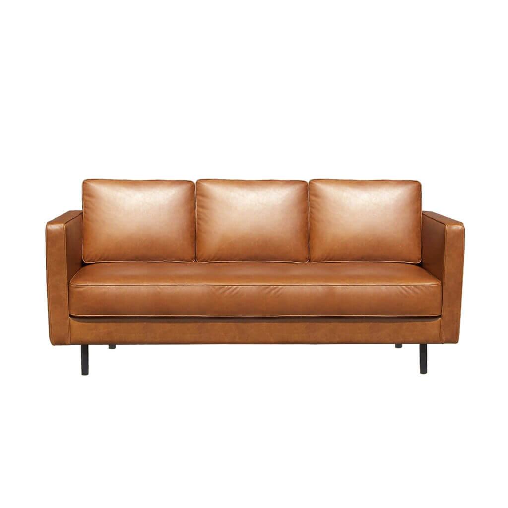 sofa N501 3 seater