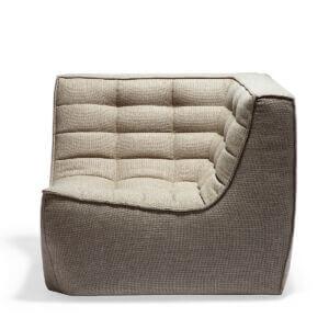 sofa corner beige 2