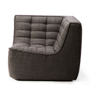 sofa corner dark grey 2