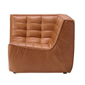 sofa corner nut 2