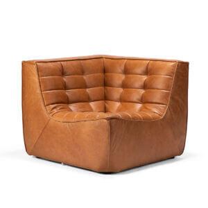 sofa corner nut