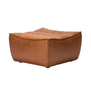 sofa footstool nut 2