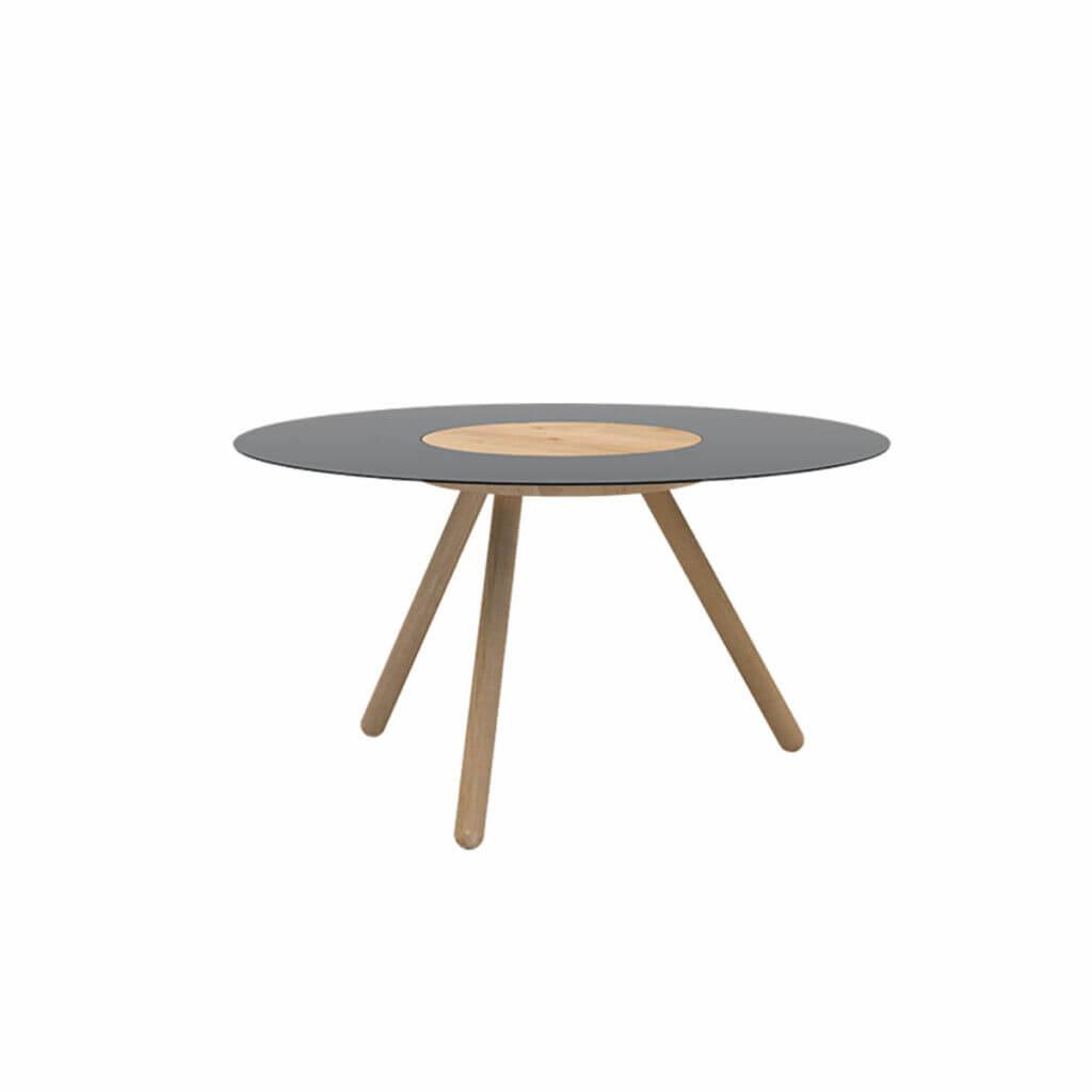 Sputnik Coffee Table