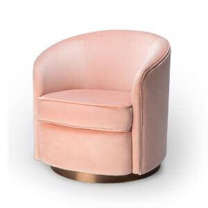 swivel sofa 3