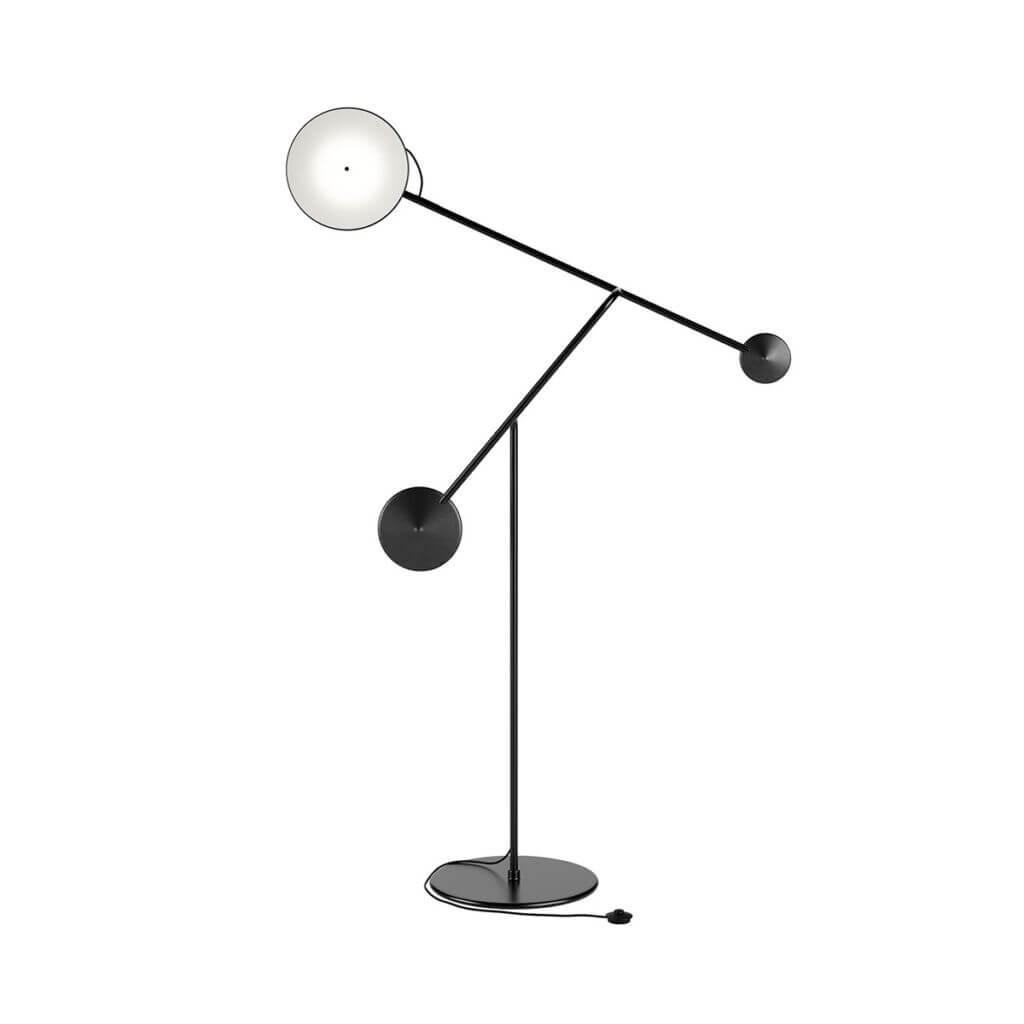 Cinetique Floor Lamp