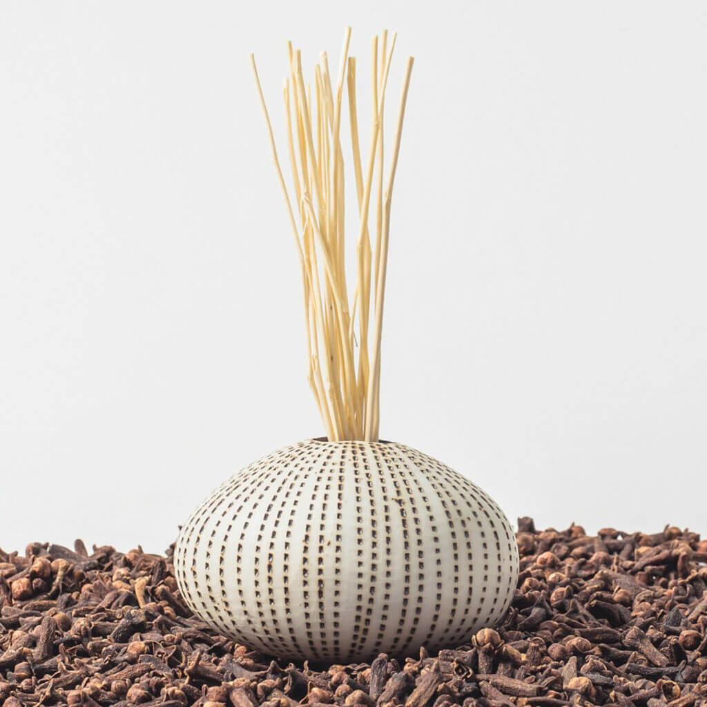 Ceramic Diffuser 50ml