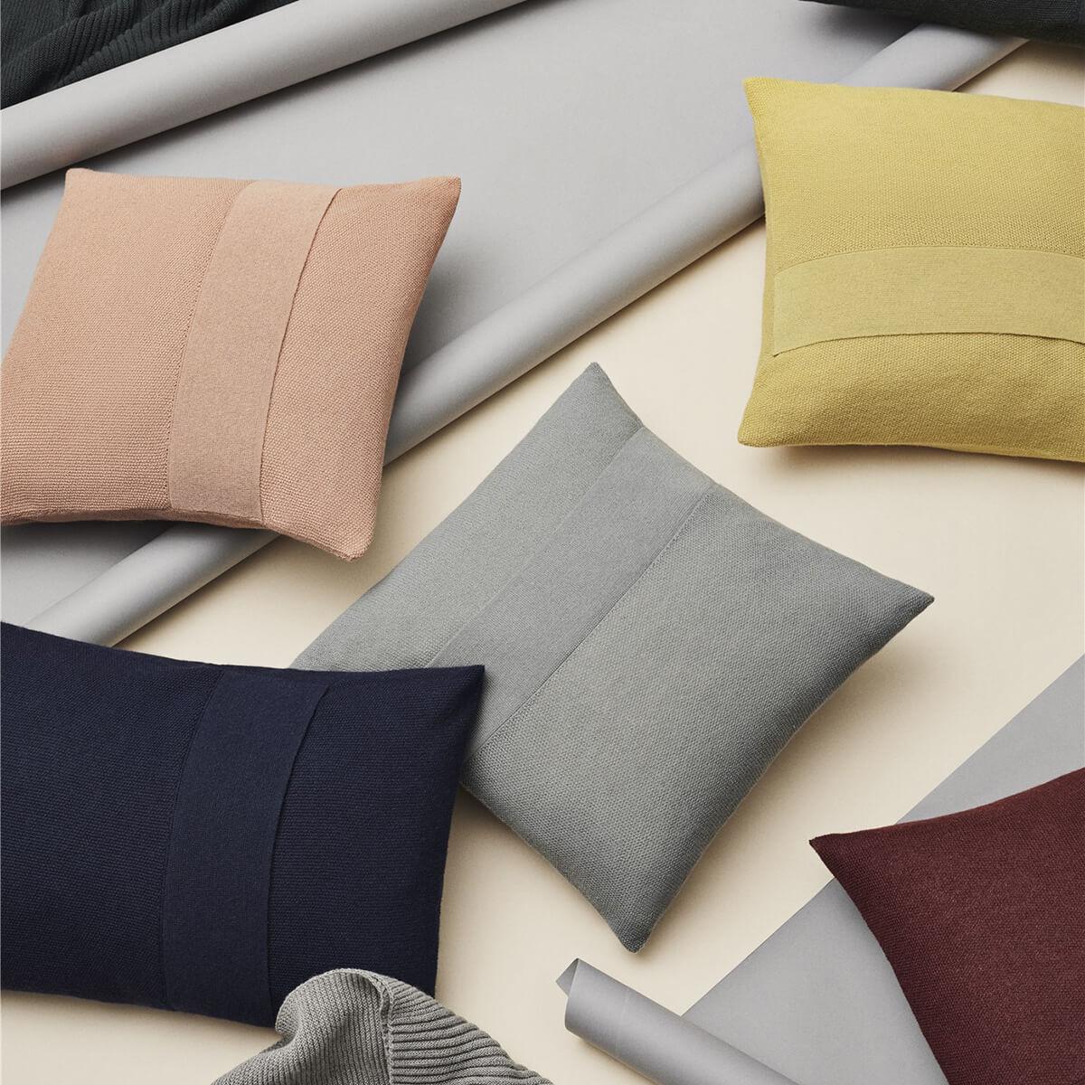 Layer Cushion