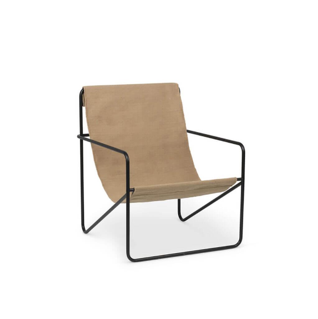 Dessert Chair