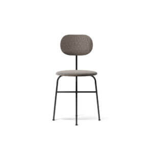 Afteroom Dining Chair - Panama