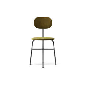 Afteroom Dining Chair - City Velvet