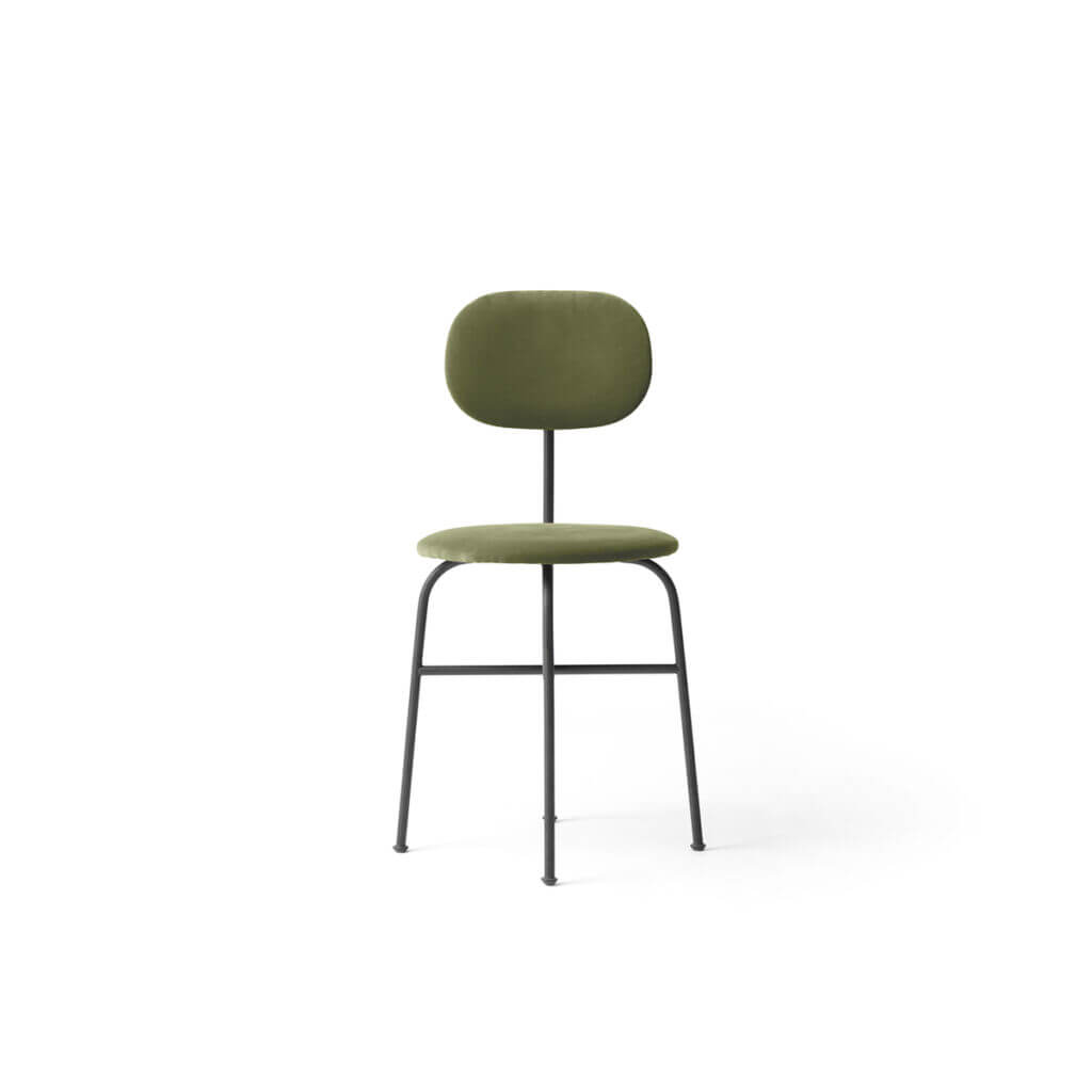 Afteroom Dining Chair - Green