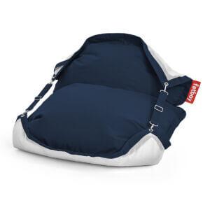 Floatzac - Navy Blue