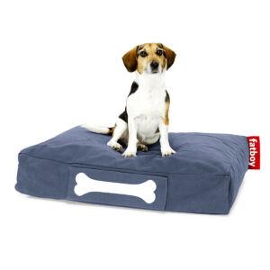 Doggielounge Cushion