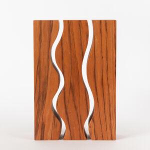 Talas Sculpture - Ebiara