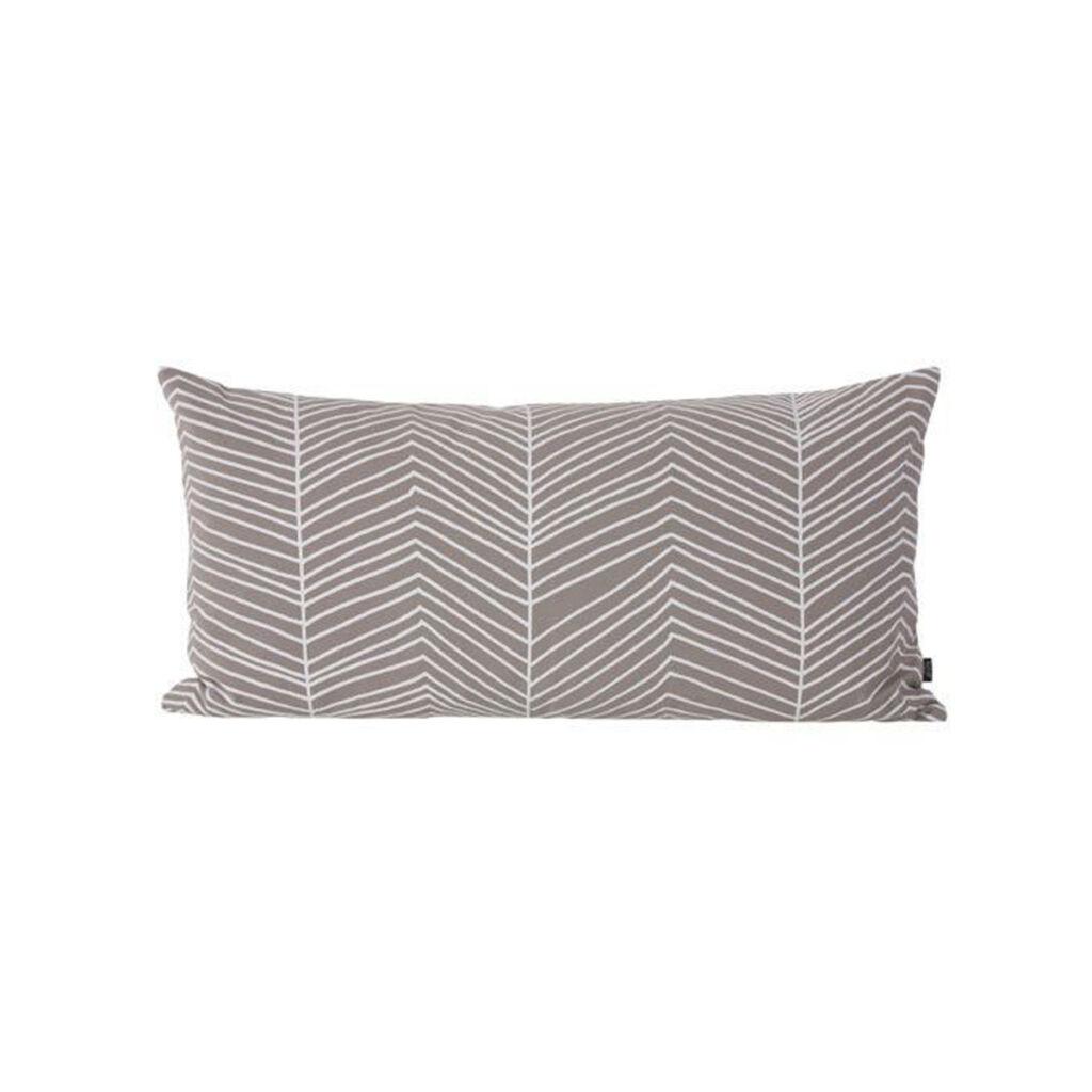Herringbone Cushion