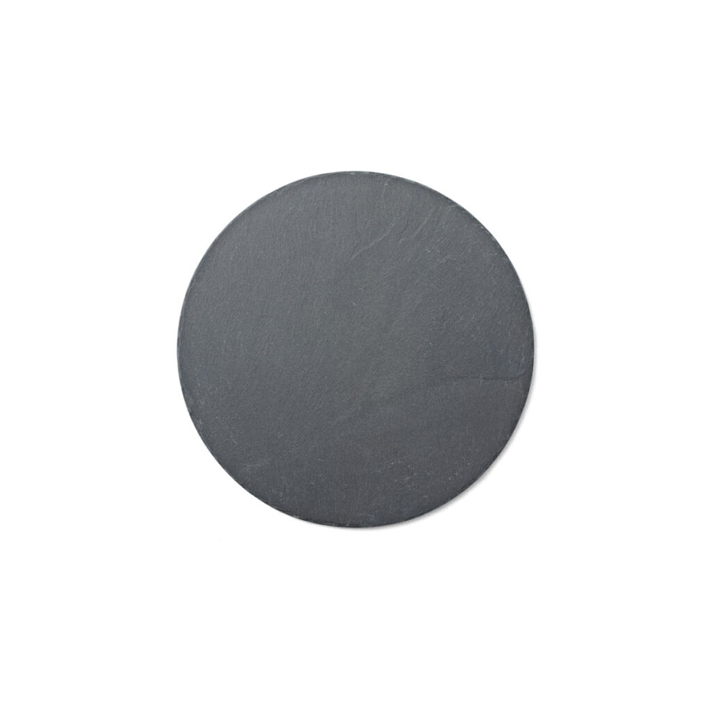 New Norm Slate - 17,5 cm