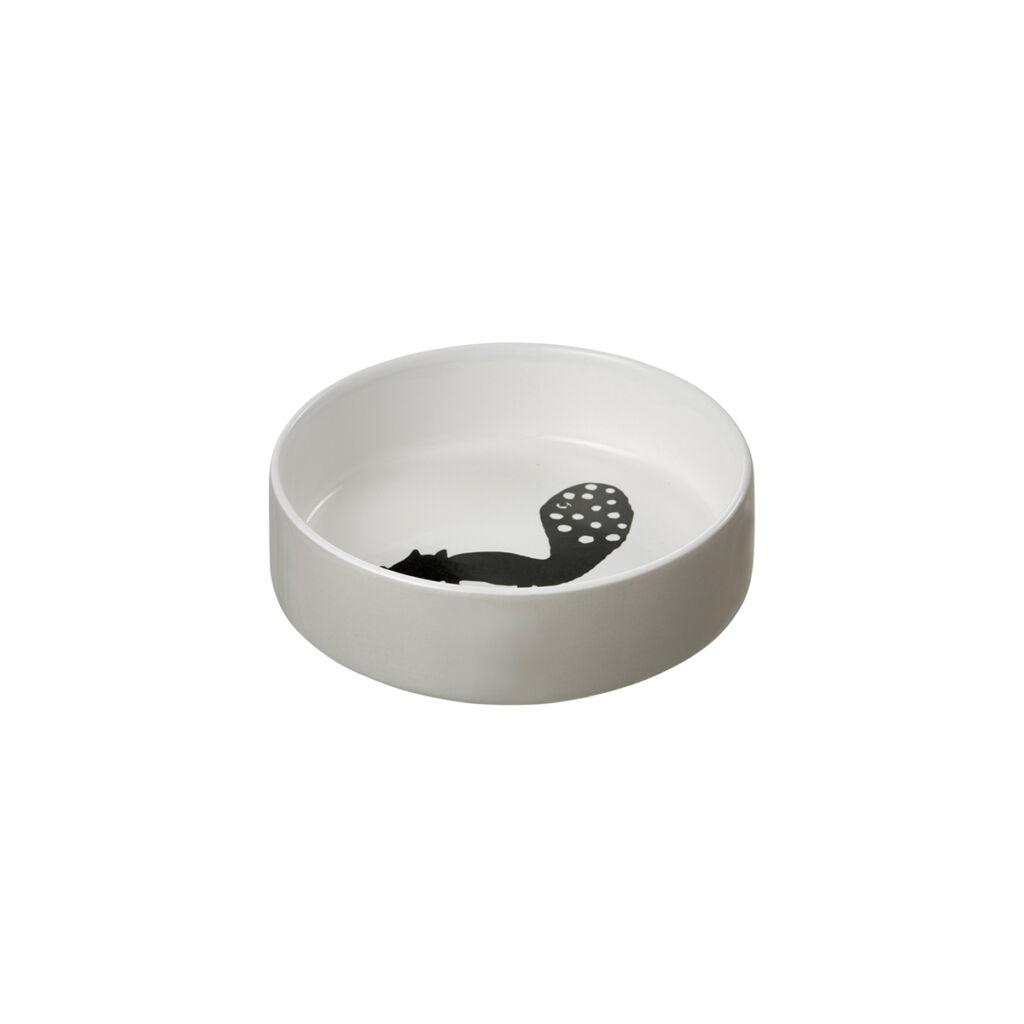 Landscape Bowl - Grey