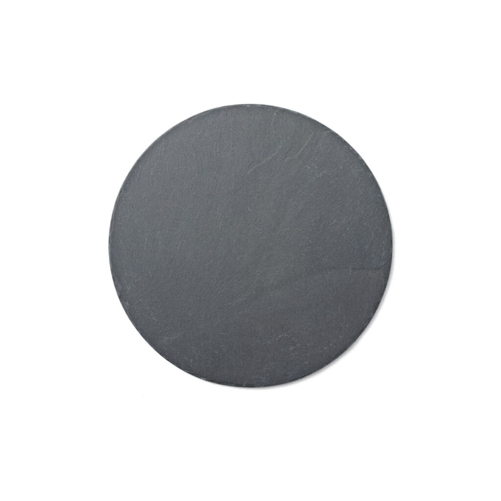 New Norm Slate - 21,5 cm
