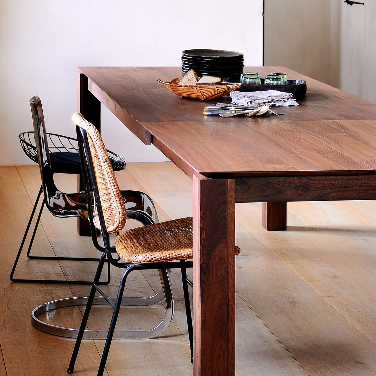a3496ed85f6d Tables Archives - GIR