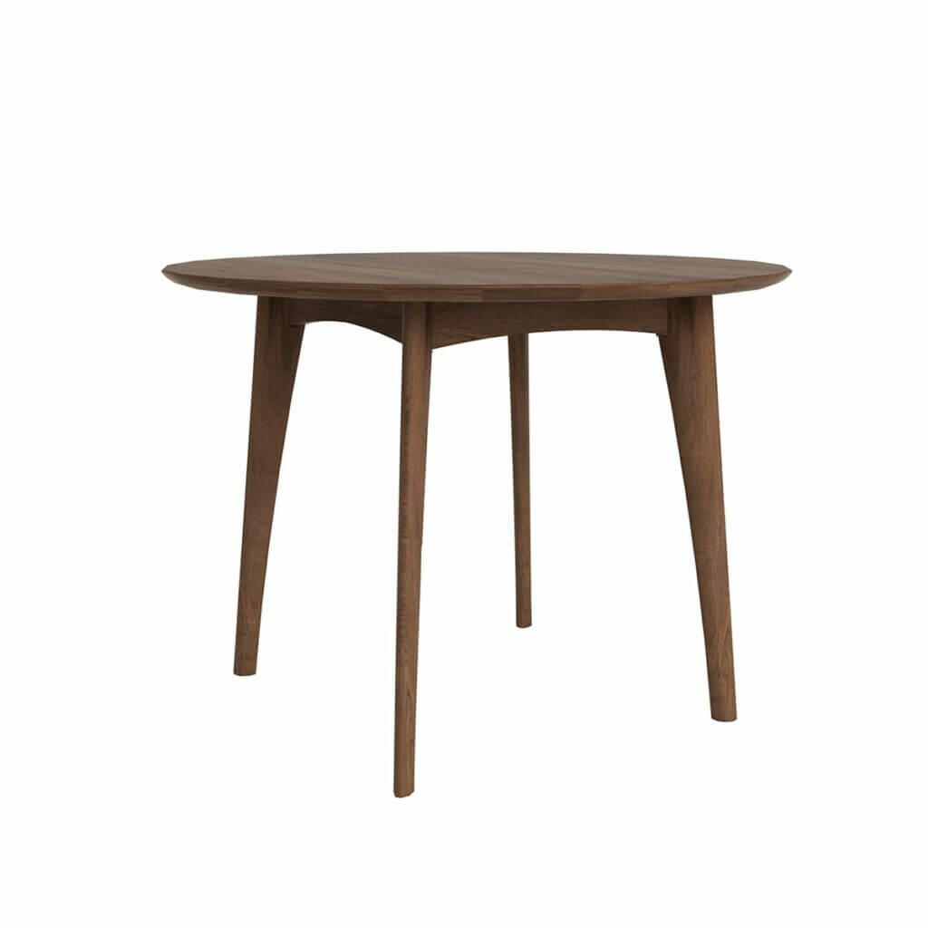 Osso Round table high