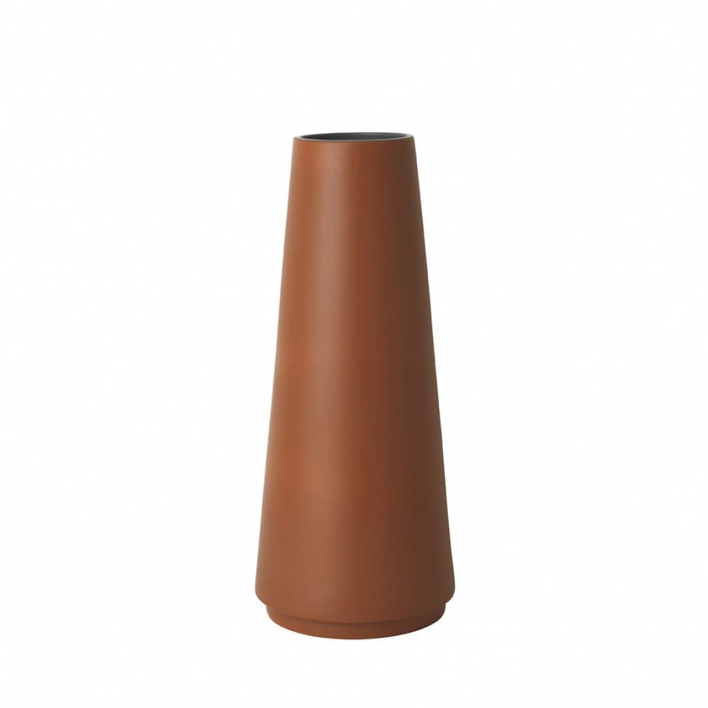 Dual Floor Vase - Large