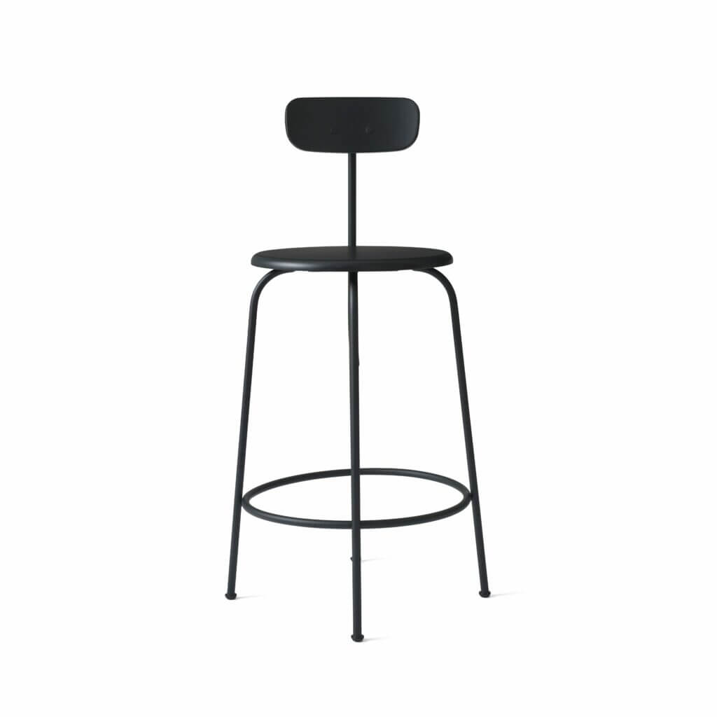 9410530_Afteroom Counter Chair_Black_01_Low Res 72dpi JPG (RGB)_378941