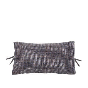 Accent Cushion - Blue