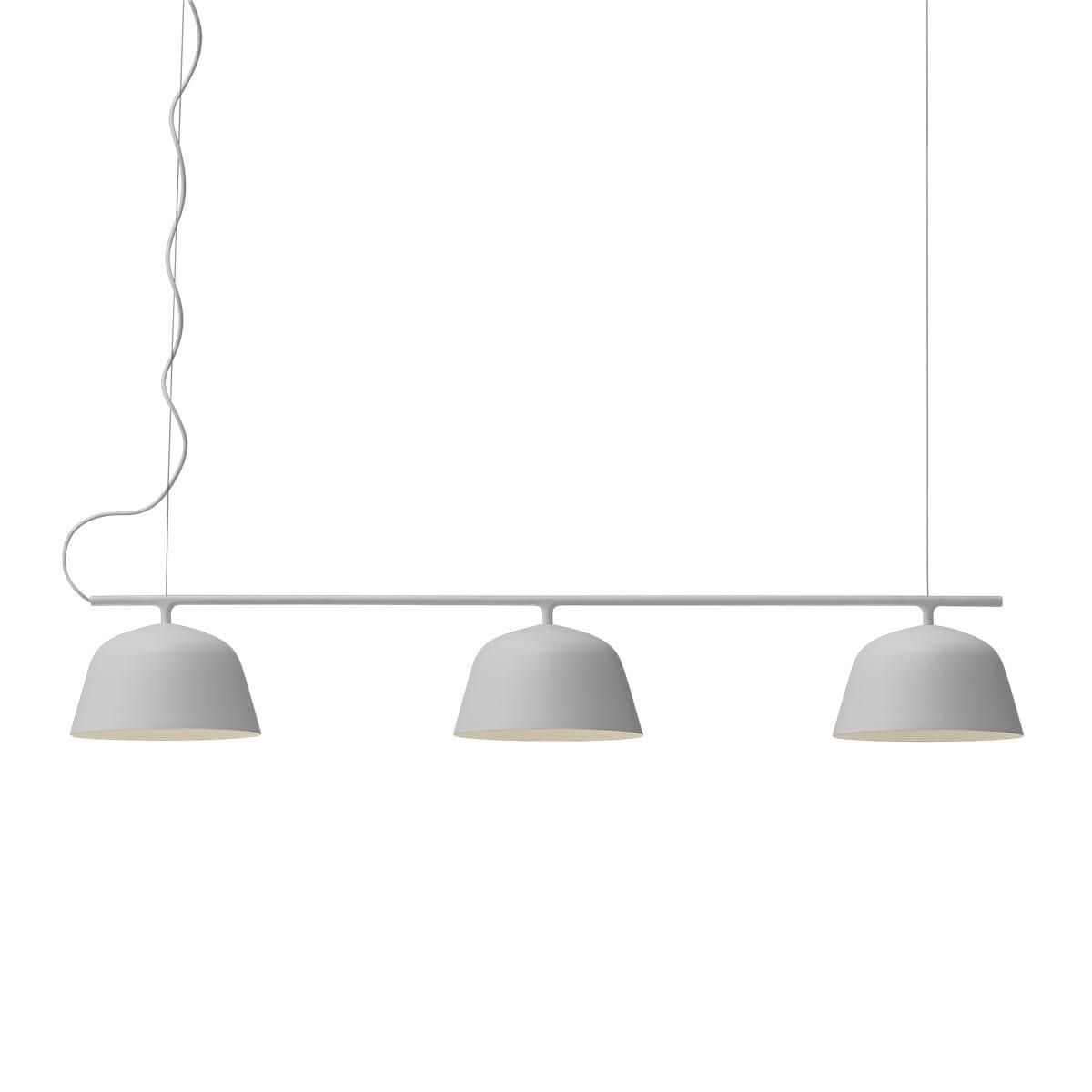Lighting Archives - GIR