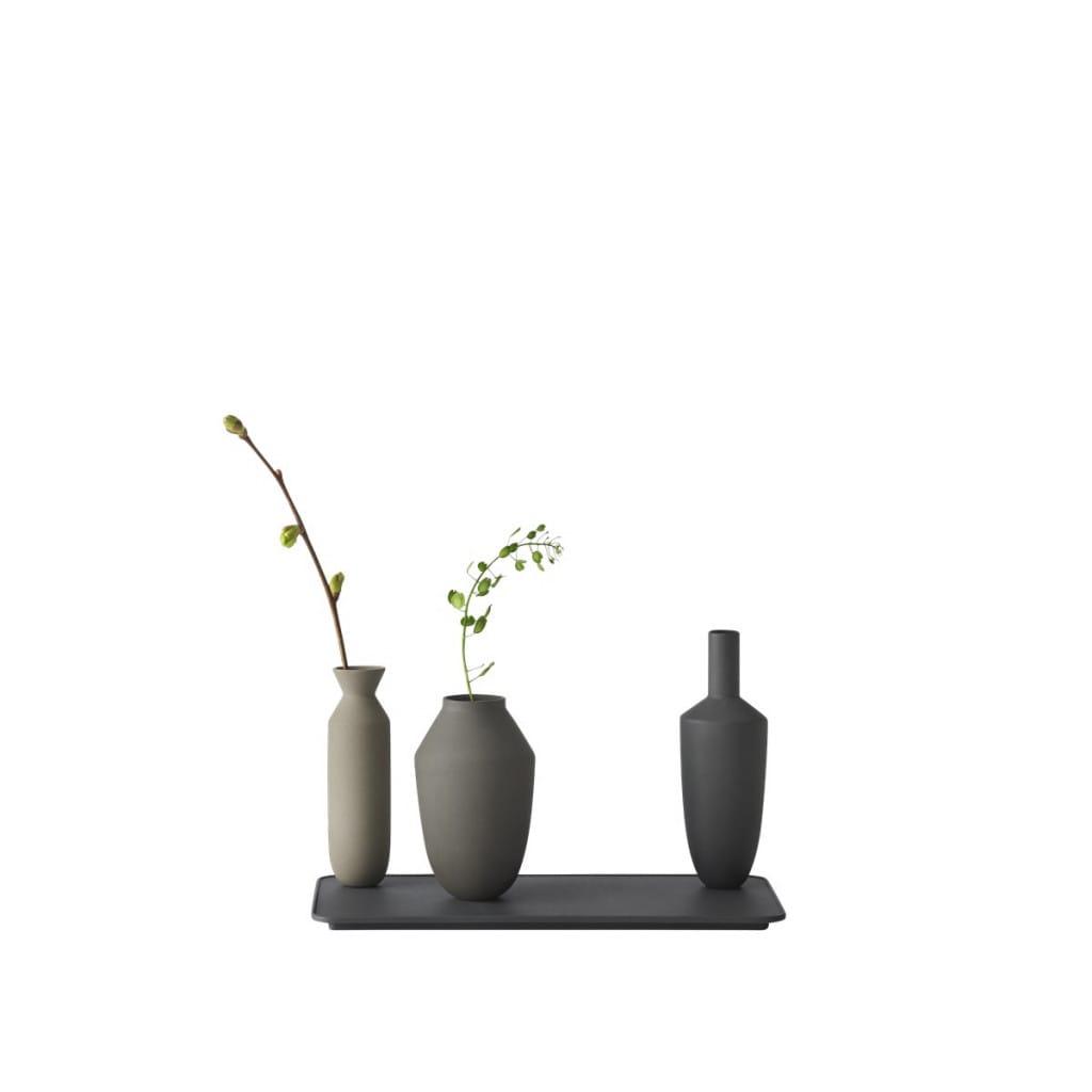 Balance - 3 Vases set