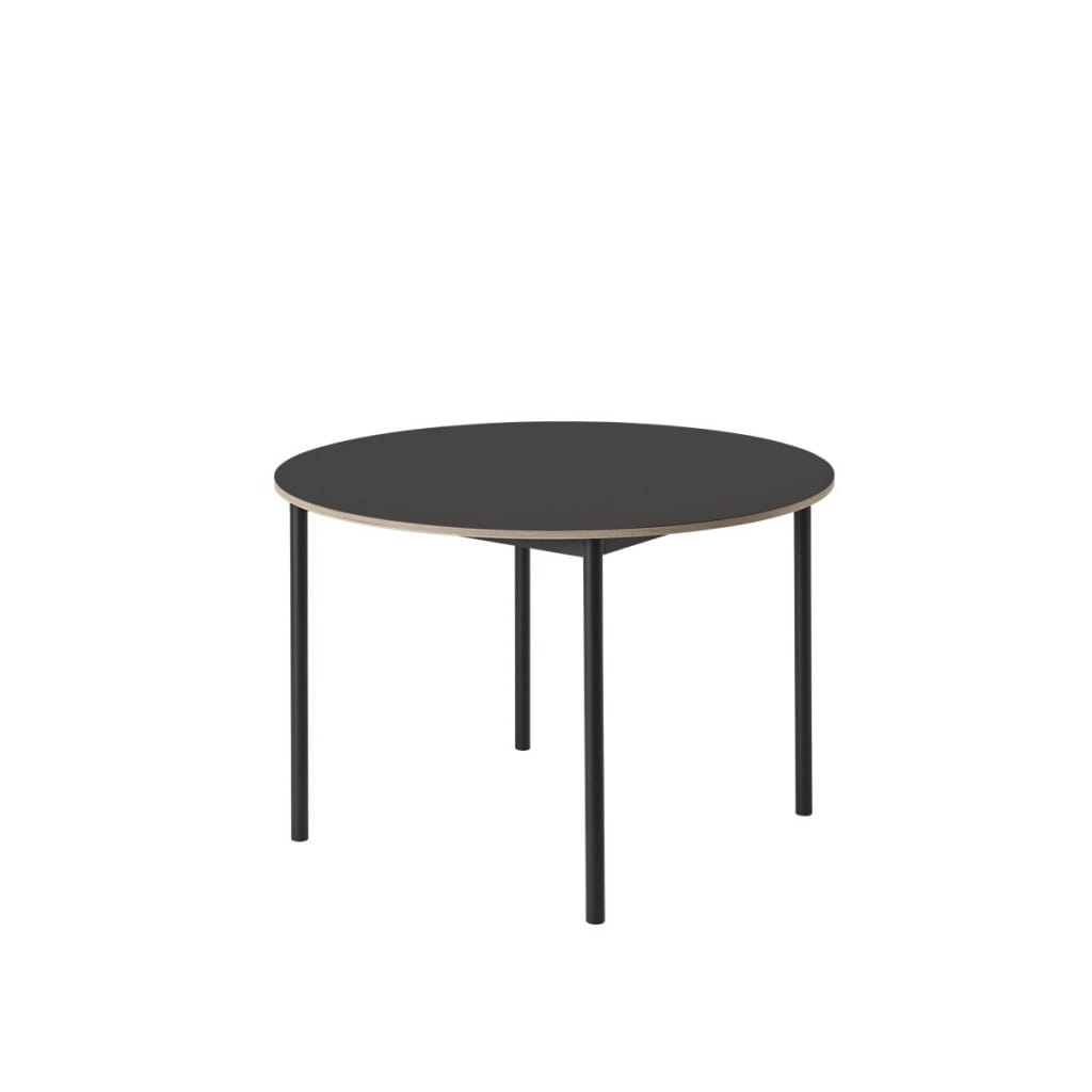 Base_Table_black_plywood_edge_O110_medium