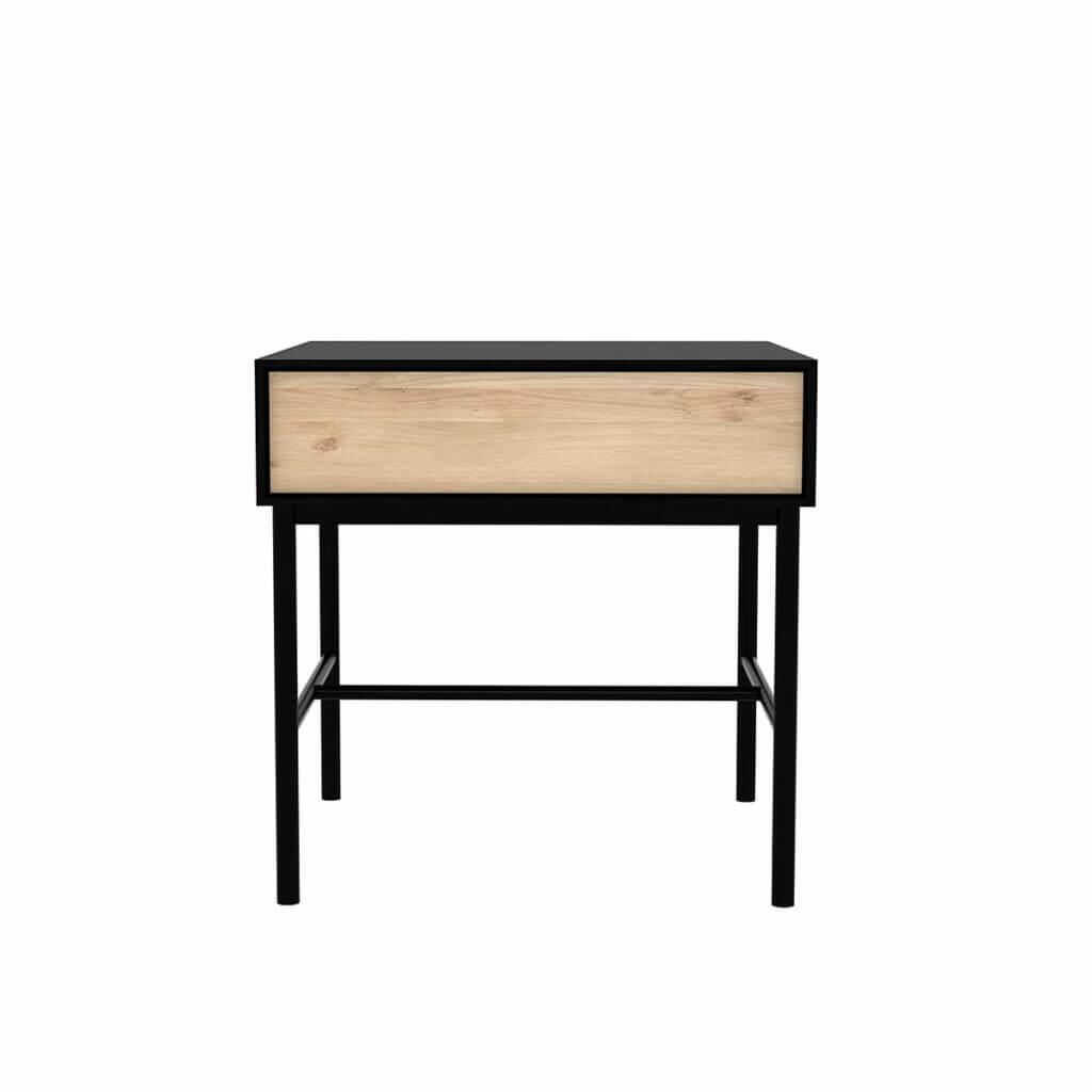 Blackbird Bedside table