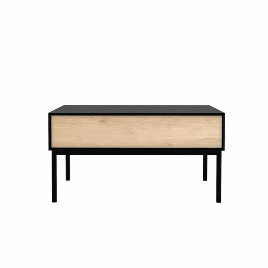 Blackbird Coffee Table
