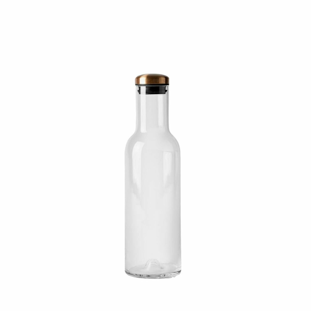 Bottle-Carafe-medium