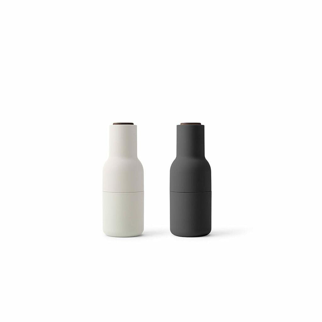 Bottle-Grinders-1
