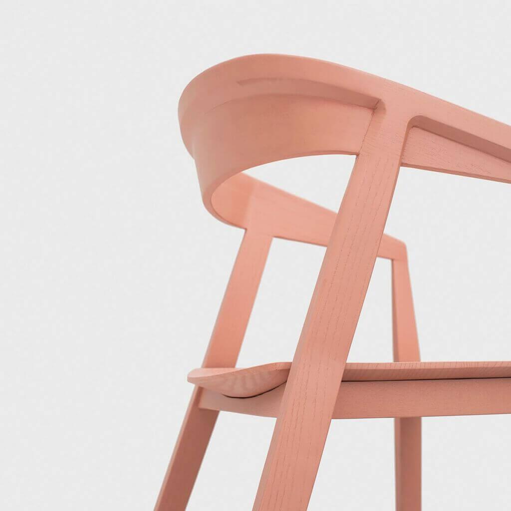 brida chair