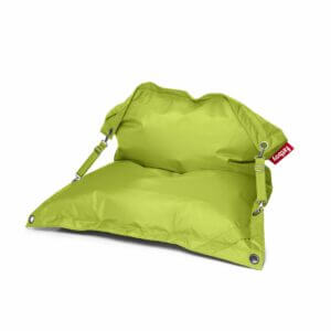 Buggle Up - Lime Green